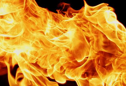fuoco1