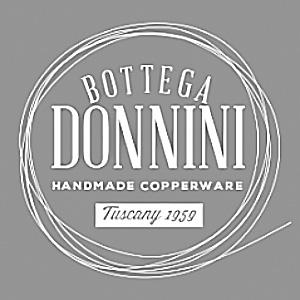 BottegaDonnini