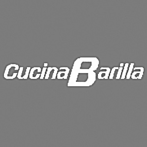 CucinaBarilla