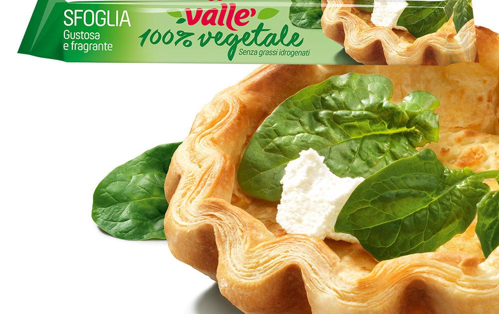 Luisa_Valieri_Sfoglia_Vegetale