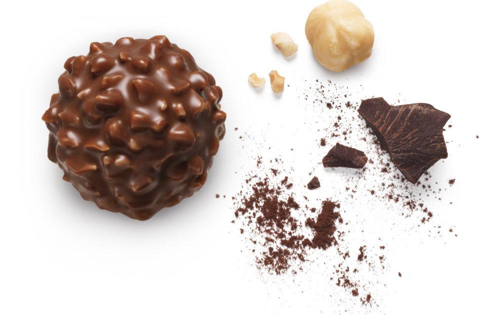Luisa-Valieri-Ferrero01
