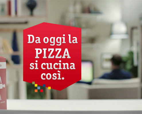 VideoCucinaBarilla-Pizza-Anteprima