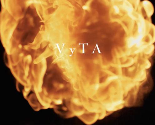 VideoVyta-Anteprima